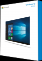 SW MS Windows 10 Home 64bit Eng