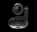 VCS Logitech Group Video Conferencing System
